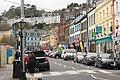 Kilgarvan, Cobh, Co. Cork, Ireland - panoramio.jpg