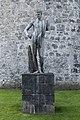 Kilkenny Castle, The Parade, Kilkenny (506848) (28967766021).jpg