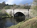 Killington New Bridge - geograph.org.uk - 1202250.jpg