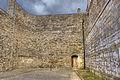 Kilmainham Gaol (8139975428).jpg