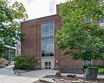 Kimball Hall, Cornell University.jpg