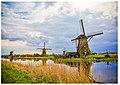 Kinderdijk Mills1.jpg