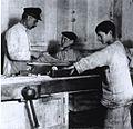 Kindergarten ship Caracciolo - Boys at work.jpg