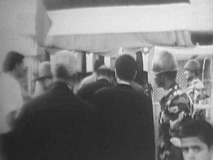 File:King Hussein 1970.ogv
