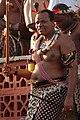 King Mswati III, 2006.jpg