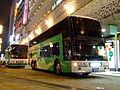 Kintetsubus-aeroking-selega-20070930.jpg