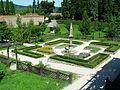 Királyi palota maradványai (7594. számú műemlék) 3.jpg