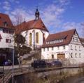 Kirchberg Veitskirche Heiligenstadt.jpg