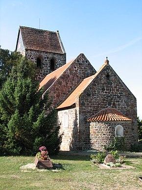 Kirche-Langensalzwedel.jpg