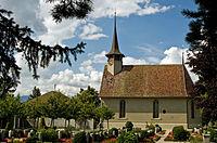 Kirche Baetterkinden Friedhof.jpg
