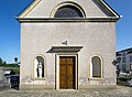 Kirche Flaxweiler 03.jpg