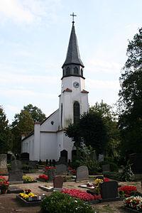 Kirche Neutrebbin.jpg