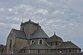 Kirche St-Nicolas in Barfleur.JPG