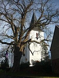 Kirche alpenrod.jpg