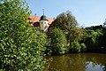 Kirchensittenbach 019.jpg