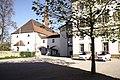 Kirchhof - panoramio (6).jpg