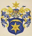 Kirchhofer Wappen Schaffhausen H05.jpg