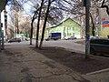 Kirovskiy rayon, Samara, Samarskaya oblast', Russia - panoramio (28).jpg