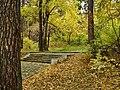 Kisegach san., Chelyabinskaya oblast', Russia, 456441 - panoramio (1).jpg