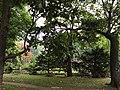 Kita 3 Jonishi, Chuo Ward, Sapporo, Hokkaido Prefecture 060-0003, Japan - panoramio (7).jpg