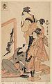 Kitagawa Utamaro - Kin ki so ga.jpg