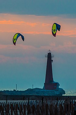 Kite Surfing on the Great Lakes.jpg