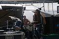 Kitty, Daisy & Lewis en Festival de Música Sonidos Líquidos 2017 22.jpg