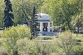 Kiwanis Memorial Park, Spadina Cres E, Saskatoon (505721) (25537636144).jpg