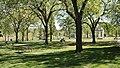 Kiwanis Memorial Park, Spadina Cres E, Saskatoon (505734) (25566389123).jpg