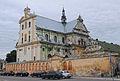 Klasztor dominikanow we Zolkwie 02.jpg