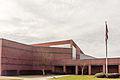 Klein ISD Kuehnle Elementary.jpg