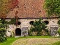 Kleinbardorf-Schloss-9140311.jpg