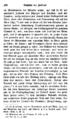 Kleine Schriften Gervinus 182.png