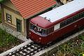 Kleineisenbahn schladming 1766 13-06-10.JPG