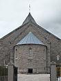 Klemens Kirke Bornholm Denmark apse.jpg