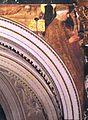 Klimt - Römisches und Venezianisches Quattrocento - rechts.jpg