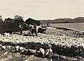 Klipfiskberg, 1920 (7999414371) (cropped).jpg