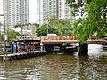 Klong Boat Stop (18505759225).jpg