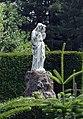 Kloostertuin St-Gregor, Missiehuis St-Michael, Steyl - beeld Goede Herder (cropped).jpg