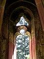 Kloster, Allerheiligen (9576223381).jpg