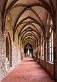 Kloster-Walkenried-2019-msu-3530.jpg