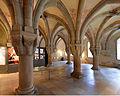 Kloster Bebenhausen in Tübingen 02.jpg