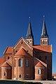 Kloster Jerichow.jpg