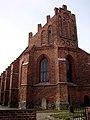 Klosterkyrkan2.jpg
