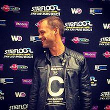 2013 STARFLOOR TÉLÉCHARGER ALBUM