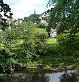 Knaresborough - panoramio (14).jpg