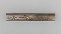 Knife Handle (Kozuka) MET 36.120.292 002AA2015.jpg