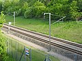 Knight's Place Farm Hign Speed Rail Lines 4928.jpg