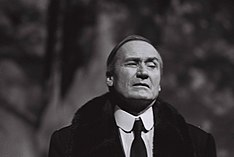 Knut Wigert as John Gabriel Borkman in 1979.jpg