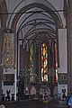 Kołobrzeg, Marienkirche, za (2011-07-26) by Klugschnacker in Wikipedia.jpg